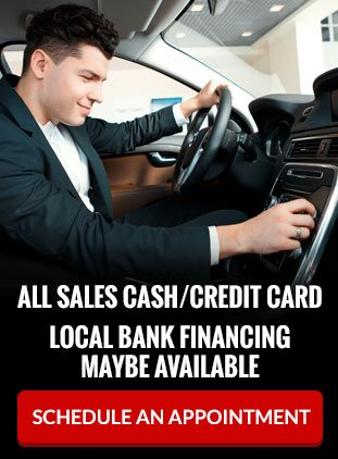 Used cars for sale in North Branford
